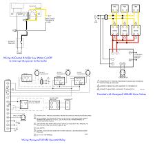 honeywell digital thermostat wiring diagram great 10 pleasing