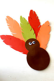 thanksgiving craft for preschoolers free preschool christmas