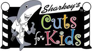 new britain pa sharkey u0027s cuts for kids