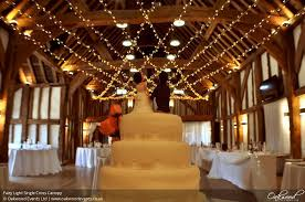 Fairy Lights For Bedroom - fairy lights on ceiling ceiling designs