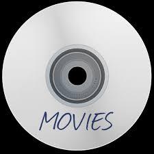 bonus movies icon extreme media icons softicons com
