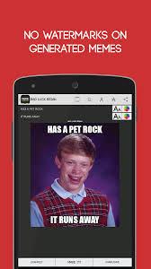 Free Online Meme Generator - free online meme creator 28 images no no no meme related