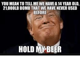Beer Meme - beer meme most funniest beer pictures and beer birthday images