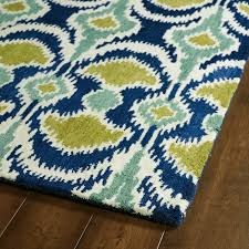 global view rug unique pattern interior rug homesfeed