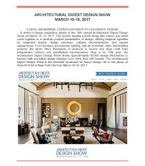 100 home design show nyc tickets seattle wedding show best