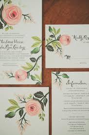 wedding invitations orlando a rustic vintage wedding in orlando fl