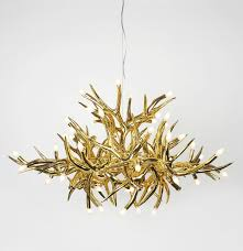fixtures light glamorous antler light fixtures canada cheap