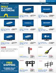 best buy 2014 black friday ad gizmo cheapo deals on electronics