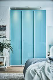 Schlafzimmer Angebote Ikea Die Besten 25 Pax Türen Ideen Auf Pinterest Ikea Schranktüren