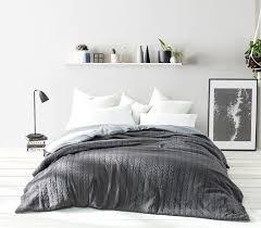Octopus Comforter Set Twin Xl Comforters College Dorm Bedding