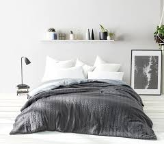 Black And Teal Comforter Twin Xl Comforters College Dorm Bedding