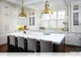 Industrial Pendant Lighting For Kitchen Transitional Pendant Lighting Kitchen Traditional Outdoor Pendant
