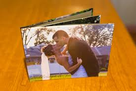 5 by 7 photo album wedding pricing package information kevin quinlan photography
