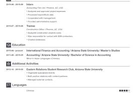 free resume templates australia 2015 silver resume template marvellous online horsh beirut create curriculum