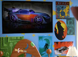 Toy Story Andys Bedroom Toy Story 3 Easter Eggs U2026 Take Five A Day