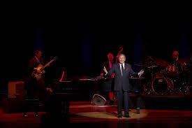 veteran entertainers wow houston audiences houston chronicle