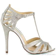 wedding shoes glitter new glitter wedding shoes sheriffjimonline