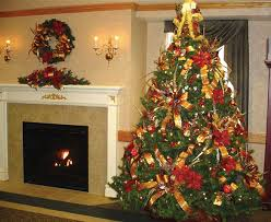 westwood christmas tree jpg