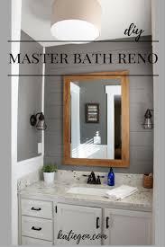 Bathroom Ideas Gray Best 25 Chelsea Gray Ideas On Pinterest Benjamin Moore Gray