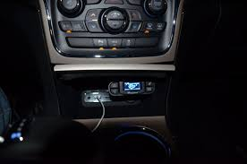 jeep grand brake controller 2014 jeep grand tv v6 hybrid options opinions needed