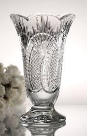 Waterford Vases On Sale Waterford Seahorse Vase
