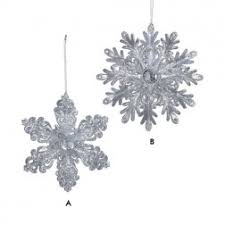 silver color themes themed ornaments and city