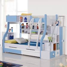 Bunk Bed Pier One Beds Ps Pier One Kids Bunk Beds Pier One Bunk - Pier 1 kids bunk bed