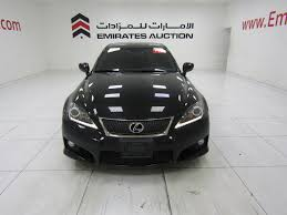 lexus es 350 for sale in uae 2013 lexus isf for sale in uae 59497