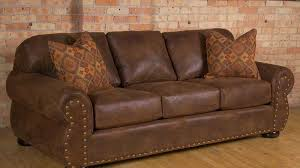 Vintage Leather Sofas Surprising Leather Sofa Set Designs With Price In Bangalore Tags