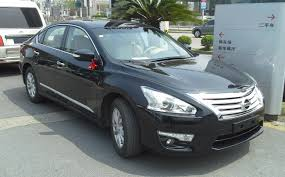 nissan quest canada wiki 2013 nissan quest ff l u2013 pictures information and specs auto