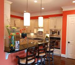 best 25 orange kitchen decor ideas only on pinterest outstanding