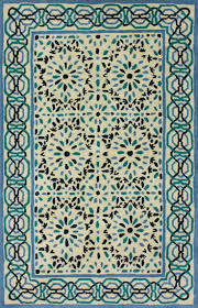 Ikat Home Decor by 105 Best Boho Bold Images On Pinterest Contemporary Rugs Shag