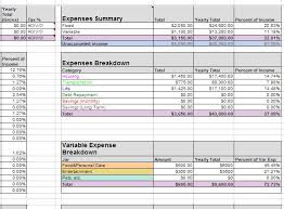 Management Sheets Template 10 Management Tools Inside Drive You Should Use Today