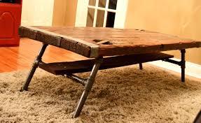 Granite Top Coffee Table Coffee Table Coffee Table Bases Four Lack Base Ikea Hackers
