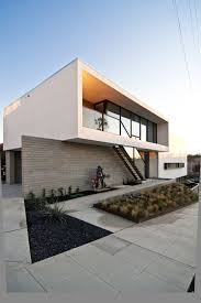 the charmer by jonathan segal architect exterior architecture modern architecture