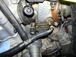 suzuki drz 400 carburetor diagram suzuki drz 400 carburetor