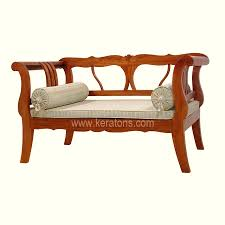 Latest Indian Sofa Designs Sofas Center Wooden Sofa Set Unforgettable Pictures Inspirations
