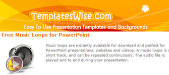 templates powerpoint free download music 18 royalty free music sites for videos slides freemake