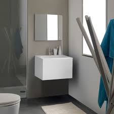 Bathroom Vanity Vancouver by 67 Best Furniture Collections Images On Pinterest Furniture