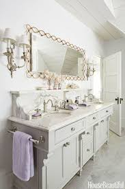 100 best bathrooms images on pinterest bathroom ideas room and
