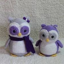 wise owl pattern by jaylee u0027s toy box owl crochet patterns toy