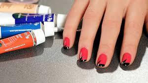nail designs using toothpicks choice image nail art designs