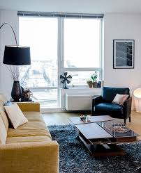 canapes bo concept bo concept osaka sofa haku boconcept around the