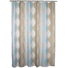 shower curtains long curtains