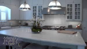 kitchen cabinets home depot kitchen design home depot kitchen