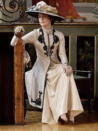 Downton Abbey Halloween Costume Downton Abbey U0027s Costumes