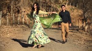pre wedding dress indian pre wedding song presented by dnd photo studio