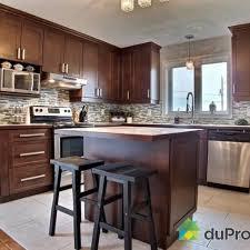 cuisine construction nos réalisations constructions c veillette