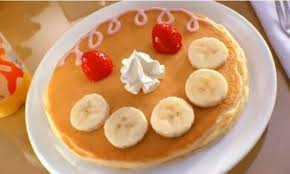 ihop black friday ihop 4 99 breakfast all day u0026 kids eat free thrifty nw mom