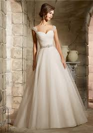 a frame wedding dress bridal dresses suitable for large busts tips and top picks